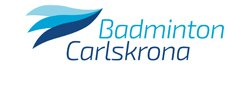 Badminton Carlskrona
