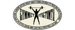 Gymmet i stigtomta