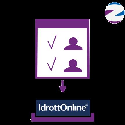 Idrott Online